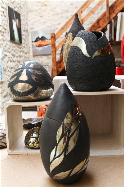 sylvette celma. Black Bedroom Furniture Sets. Home Design Ideas